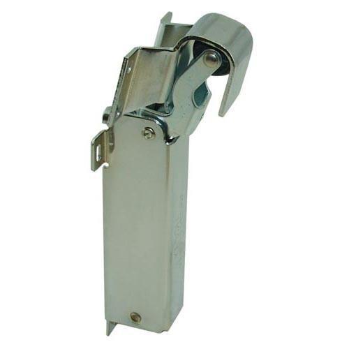 Kason KASON 1094-000004 Door Closer Flush 7''H X 2 1/2'' W W/External Mount H For 261890
