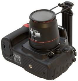 Ggs Larmor Sensorlupe Für Reinigung Von Slr Elektronik