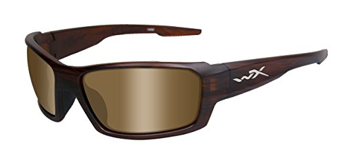 X Lenses Prescription Wiley (Wiley X Rebel Active Lifestyle Shooting Glasses)