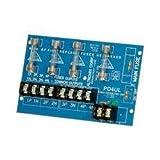 Altronix Power Distribution Module PD4UL