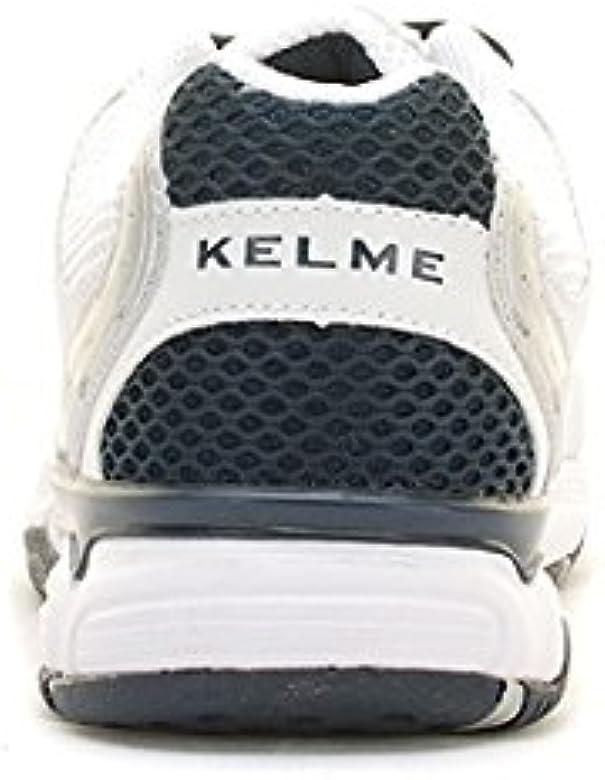 Kelme - Zapatillas de Deporte de Material Sintético para Hombre ...