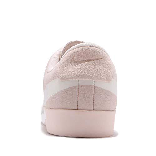Lx W Chaussures Femme Basketball Low 800 Ice guava Multicolore De Ice City Nike sail guava Blazer C1dIqww