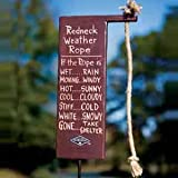 Redneck Weather Forecaster