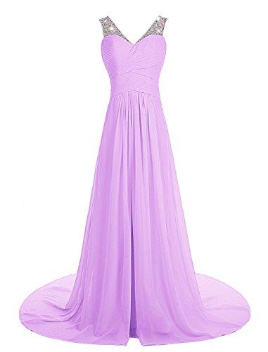 flirt bridal dresses - 9