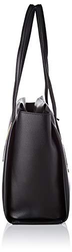 bag Women Woman's CALVIN KLEIN Black K60K604453 qtBU7