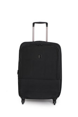 it-luggage-melbourne-30-inch-packing-case-black-one-size