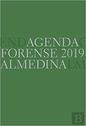 Agenda Forense 2019 Bolso (Verde): Amazon.es: Vários Autores ...