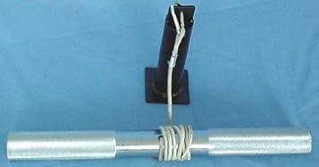 Power Wrist Roller