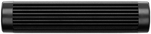 Planet Audio PSA4CB 500 Watt, Bluetooth, 4 Channel Full Range, All-Terrain Amplifier, Bluetooth Remote Control by Planet Audio (Image #3)