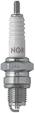 1x NGK Copper Core Spark Plug DPR6EB-9 DPR6EB9 3108
