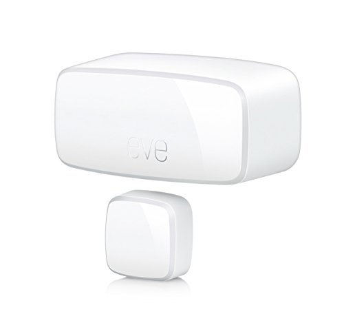 Elgato Eve Door Window Bluetooth product image
