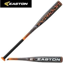 Easton Sports 6055226 Typhoon 31