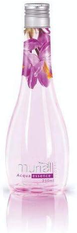 Água de Banho Acqua Essence Floral 250ml, Muriel