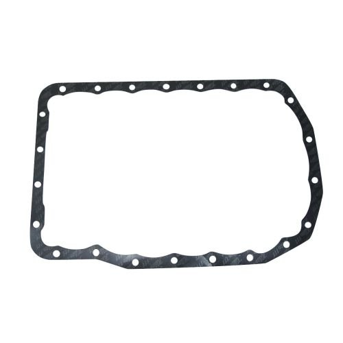 Complete Tractor 1109-9406 Oil Pan Gasket (for Ford New Holland Tractor-F0Nn6710Aa) by Complete Tractor
