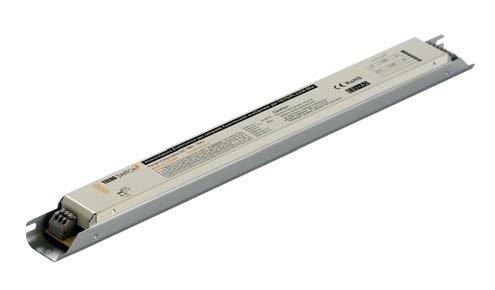 Plafoniere Neon Prezzi : Alimentatore elettronico per lampada neon 2x36w tecnoswitch