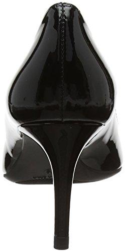 LK Escarpins Noir Caisie BENNETT black Femme Black nrqUr8wxEv