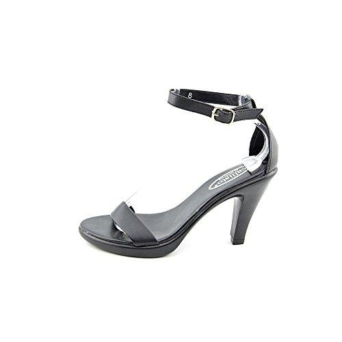 Callisto - Sandalias de vestir para mujer Black