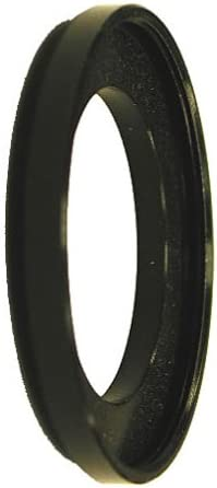 Tiffen MegaPlus 27mm-37mm Adapter Ring for Digital Video Cameras