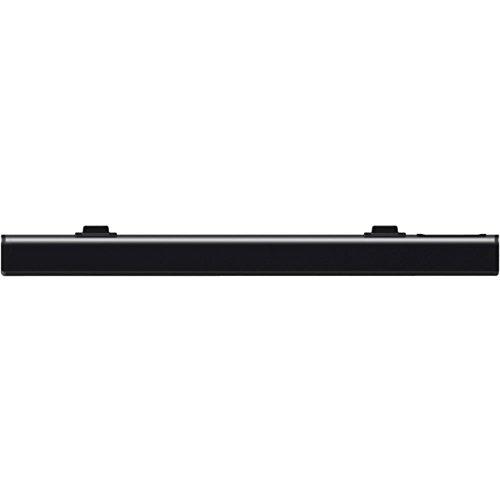 Naxa NHS-2007 42 Basic Bluetooth Soundbar Speaker System Consumer Electronics