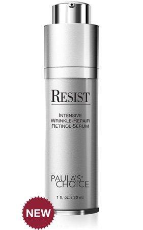 Paulas Choice Intensive Wrinkle repair Retinol product image