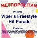 Viper's Hit Parade 1