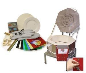 studio-in-a-box-deluxe-kit-90-coe