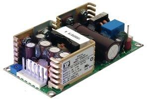 Open Frame Power Supply XP-Power ECM40US05 5V 8A 40W