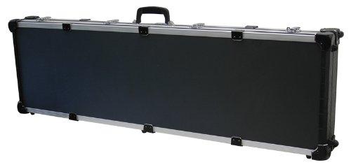 T Z Case International TZM0053 BD product image