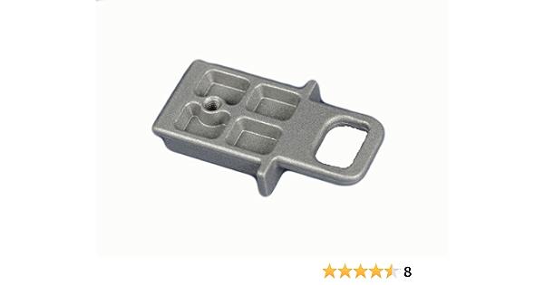 LG Dishwasher Door Latch Lock Part# 4026ED2003A 2004 6