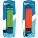 Chuckit! Medium Amphibious Bumper (Colors Vary) - Best Reviews Guide