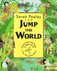 Jump the World, Sarah Pooley, 0525457984