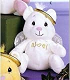 Tender Tails Noel Angel Bear by Enesco Precious Moments