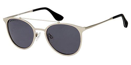 UV de sol y Gafas Kristian estilo Barcelona chica de chico Matt Olsen Modelo Protection 100 casual aTqWwURnPW