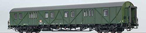 Brawa 46256 Gepäckwagen MDyg 986 DB