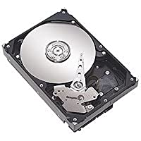 Seagate ST3120213A, Barracuda 7200.9 Ultra ATA100 120-GB Drive