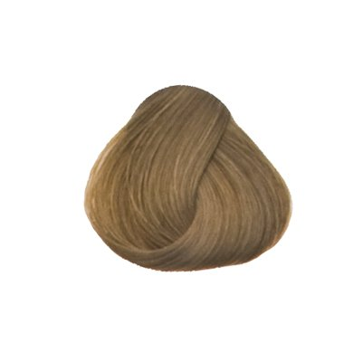 Goldwell Topchic Hair Color Coloration (Can) 7NA Mid Natural Ash Blonde by Goldwell (Image #1)