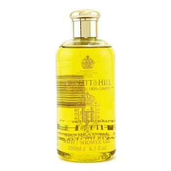 truefitt-hill-west-indian-limes-bath-shower-gel-200ml-67oz