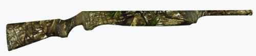 Hunters Specialties Spandex Camo - Hunter's Specialties Realtree Xtra Gun Sock