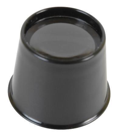 Dome Loupe Magnifier - 6x - Trigger Sunglasses