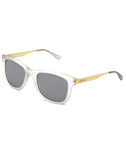 Aoligei Aluminium-magnésium Polarized lunettes de soleil pour hommes et femmes miroir côté conducteur 2nNp3XKPX