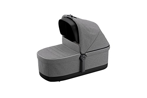 Moisés p/Sleek Grey Melange (11000100)