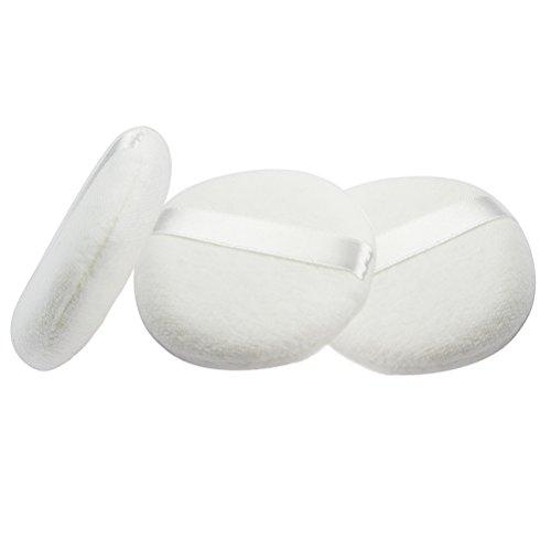 Joly Pure Cotton Powder