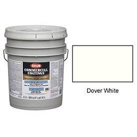 sherwin-williams-k21310261-20-krylon-latex-paint-gold-semigloss-linen-white-5-gal-800763