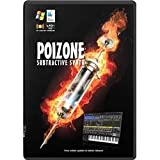Image Line FL Studio Poizone (Standard)