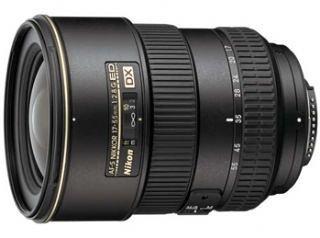best lens for wedding photography nikon d7100