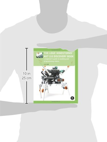 Beginner S Guide To Building Robots