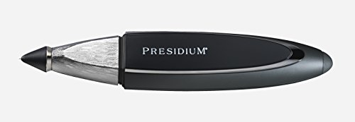 Presidium Adamas Diamond//Moissanite Tester Package USB Charger and Optional Replacement Tip