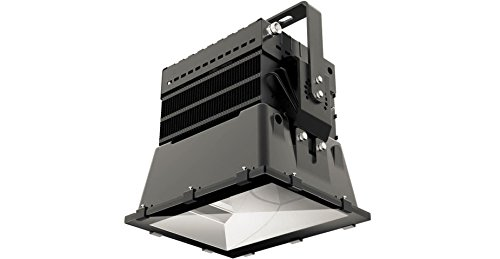 1000W Led Stadium Lights - 9