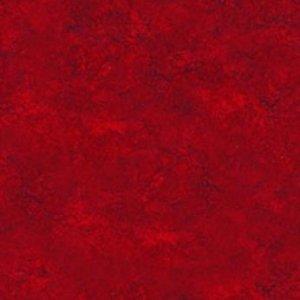 Forbo Marmoleum Bleeckerstreet Click Panel Flooring - 12