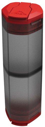 Gsi Outdoors Salt - MSR Alpine Salt and Pepper Shaker